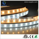 Wholesale Price Alibaba Waterproof Single/Rgb Samsung Smd 5630 Led Strip