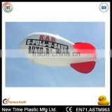 advertising pvc inflatable costume balloon