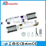 Rotating Hot Air Brush Pro Spin Air Rotating Styler