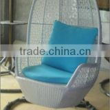 Most Popular fashion Outdoor net mesh Swing