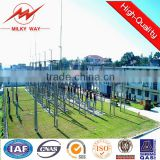 S11 voltage electric transformer manufacturer low losses power substation