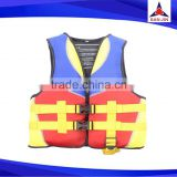 custom neoprene floating lifejacket for wholesale made in China