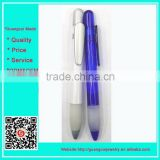New design hotel advertising promotional ball pen