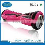 hoverboard bluetooth samsung battery , china hoverboard monopattino