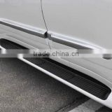 2014 lexus LX570 side step with lights ,running board with LED for lexus LX570,lexus LX570 running board