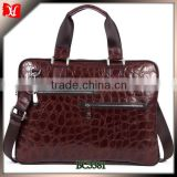 Handbag factories in china 2014 business ideas
