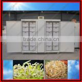 high quality Bean sprout growing machine