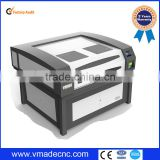1390 sheet metal laser cutting machine cut metal price for stainless steel,carbon steel,acrylic,MDF