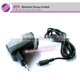 Hot Selling Cell Phone Wall Charger for Blackberry