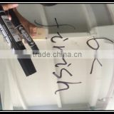 410 430 409 mirror finish stainless steel sheet plate coil                                                                                                         Supplier's Choice