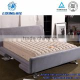 Luxury Design High Quality 100% Natural Latex Mattress