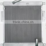 E320B,E320BL Oil cooler as,Radiator,Hydraulic Oil Cooler,Air cooler,water cooler,320B,320BL,118-9954