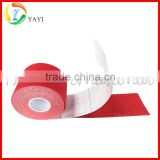 Athletes Muscle Support Kinesiology Recovery Sports Tape                                                                         Quality Choice