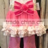 2015 Boutique baby tulle skirt girls tutu skirts children mini pettiskirts chiffon skirts