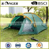Yurt Luxury Backpacking Sound Proof Tent For Camping                                                                         Quality Choice                                                     Most Popular