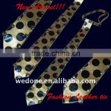 fashion men ties
