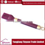 Wholesale High Quality Silicone Basting Brush Set