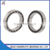 metal cage material chrome steel GCR15 radial rolling bearings 6709 6809 6909 63809 LLU DDU for Electronic Accessories