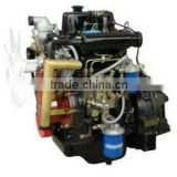Quanchai Diesel Engine QC2115 / QC2110 / QC2105 for Tractor / Truck / Generator / Ship Engine