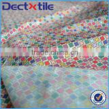 wedding fabric wedding dress textile wedding textile from Shishi garment city