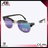 High quality American style sunglasses with factory price                                                                         Quality Choice