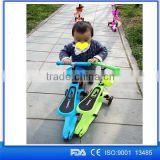alibaba.com france children bike scooter self balancing scooter for kids wholesalers china