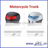 SCL-2013060006 Different Color and Can Into a Helmet Motorcycle Trunk