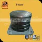 Excellent Working Stability Marine Boat Bollard