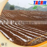 agricultural sugar cane planting machine with fertilizer/auto combine sugar cane planter in China