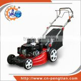 "Chinese PENGTIAN 20"" Honda GXV160 Self Propelled Lawn Mower"