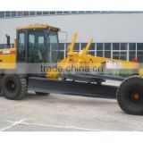 XCMG official manufacturer Motor Grader GR215 pull behind road grader for sale                                                                         Quality Choice