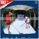 uhmwpe sheet/wear resistant pe plastic board used for hockey rink                                                                         Quality Choice