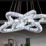 hot sale modern LED ceiling lamp for home .metal ceiling lamp .decorative led lamp