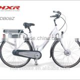 "28""new models torque sensor electric bike"