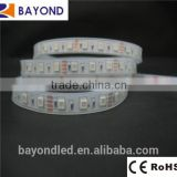 Good price High quality cheap smd led strip 5050 smd ip20 ip65 optional APA102 led strip