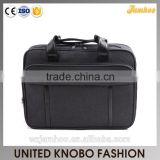 laptop bag 15.6 inch polyester computer bag laptop briefcase                                                                         Quality Choice