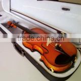 cheap violin for sale (hand-made)