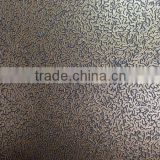 coated duplex board paper making machine vinyl coated paper clips stocklot coated coated paper