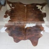 55 feet cowhide rug indoor decor hair cowhide fiber amazing carpet cutting pcs stitich by handmade cowhide patchwork carpet