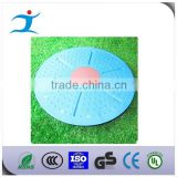 Crossfit durable colorful balance board