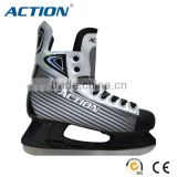 Speed Skating supplier , professional ice skates hot sale ice skate