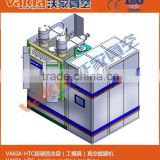 Shanghai HTC 1000- pvd Vacuum Tooling pvd Coating Machinery-titanium nitride