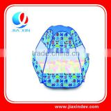 kids play tent house,folding house tent