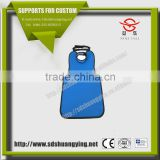 CE approved Dental protective apron for children with high quality