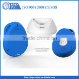 GPS services SOS alarm personal gps tracking device for kids key fob gps tracker                                                                         Quality Choice