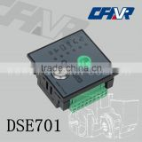 13 years factory!! deepsea DSE701 auto start control module
