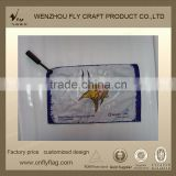 supplier for mini waving flying printing hand flags with plastic pole