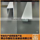 aluminum stair nosing,stair nosing strips,flexible transition flooring trim