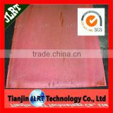 Buy copper cathode with best price for copper electrode