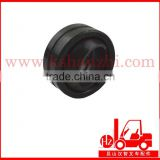Forklift parts HC1.5T H series Articulated Bearing(GE12ES)